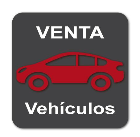 venta-de-coches-ocasion